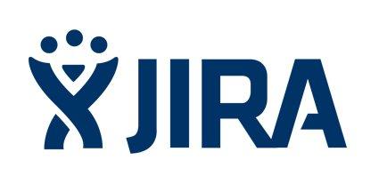 jira atlassian project management scrum